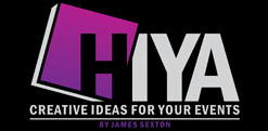 HIYA Event Productions